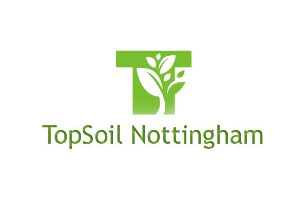 Topsoil Nottingham